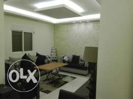 Great deal: Furnished Apartment for sale in Halat