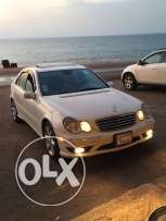 Merceds benz for sale
