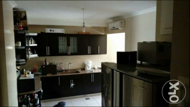 Mar Roukoz - Home for Rent المتن -  3