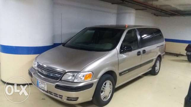 chevrolet for sale راس  بيروت -  2