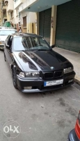 For Sale BMW 318is