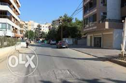 Shop for rent Aramoun