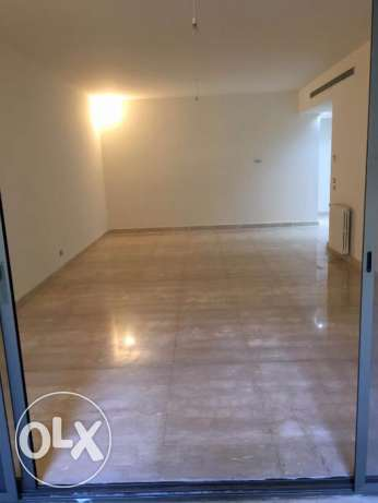 AMH329,New Apartment for sale in Achrafieh, 198sqm, 2nd Floor.