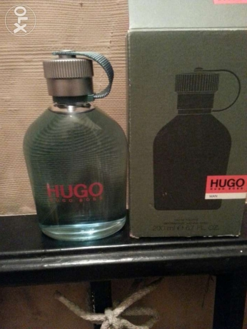 Hugo boss originale 100%