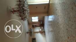 Apartment for sale in Al Maarad Tripoli