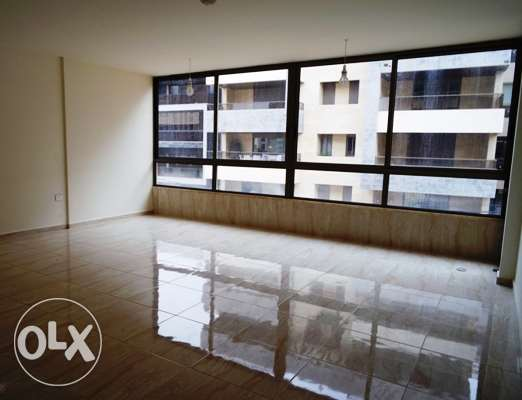 160 sqm Apartment for rent in Mar Roukoz 2nd floor 750$ per month