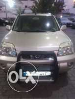 Nissan Xtrail 11900$ for sale