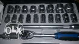Meister Tool original from germany