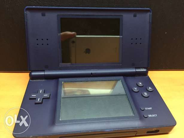 Nintendo DS lite for sale سن الفيل -  2
