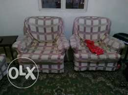 for sale Salon