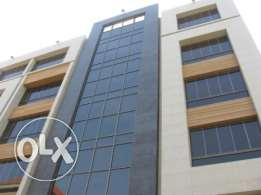 3rd floor apartment for sale in Lwayze Baabda- 115 sqm