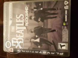 New ps3 game for sale for 50$