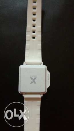 Smart watch for sale عاليه -  5