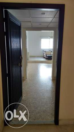 160 m2 appartment for rent in Sin El Fil/dekwaneh area