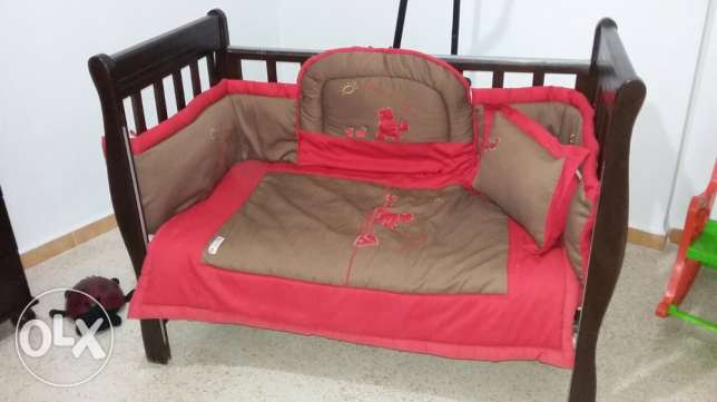 furniture for sale خلدة -  3