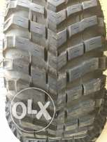 Brand new maxxis tires