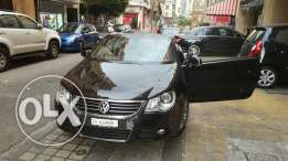 For sale golf eos
