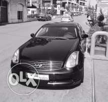 G35-Coupe