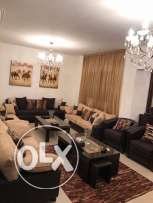 Jal El Dib - 2 Bedrooms - Ready to move in