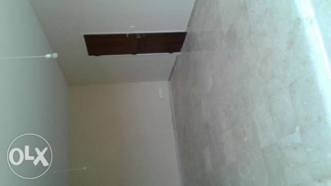 Apartment for rent in mkales- mansourieh