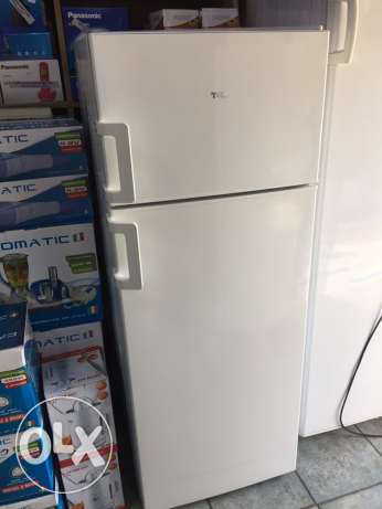 refrigerator 13 feet for sale NEW