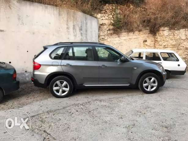 BMW for sale بعلبك -  7