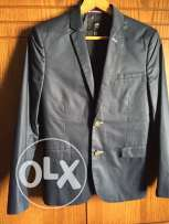 brand new blazer jacket