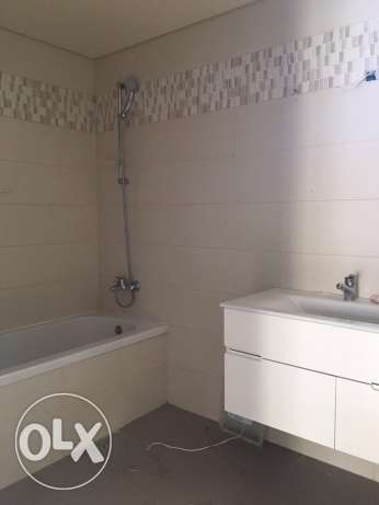 Sanayeh: 250m apartment for rent صنايع -  6