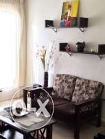Hamra apartment for rent