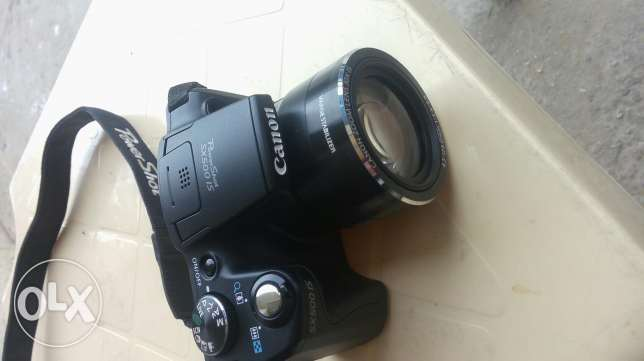Canon sx500 is 175 $