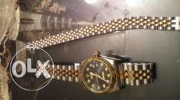 Rolex for sale.rarley used.like new. Please contact me on chat