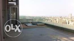 Apartment for rent in Nasra