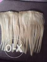 extentions for sale