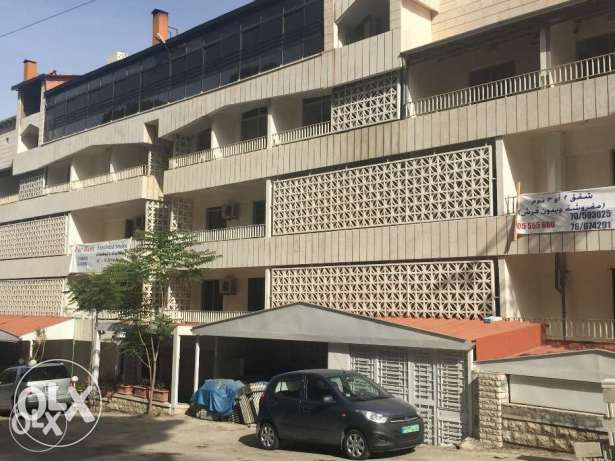 Rooms for rent in Aley