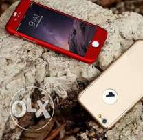 cover 360 for iphone 6 /6lus/ j7 /j5/ note5 /s7/