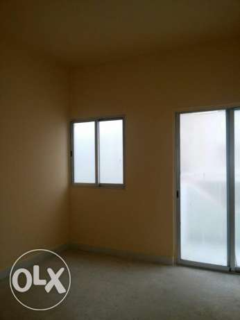 Apartment for rent in beirut downtown area six hundred and fifty us do