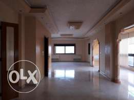 Apartment for rent in Achrafieh # PRE8279