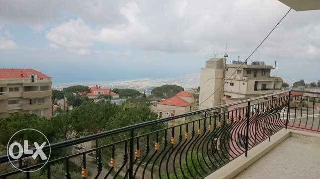 Apartement for rent - Ainab