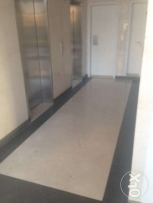 NH207,Apartment for rent in achrafieh,227 sqm,13th floor.