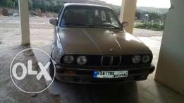 BMW 320 for sale للبيع