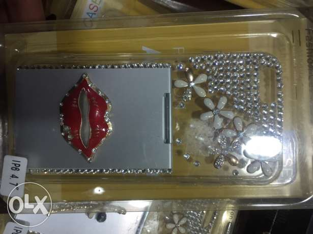 mobile covers الشياح -  5