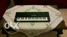Casio Original Keyboard - 70 cm