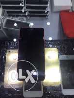 iphone 6 limited