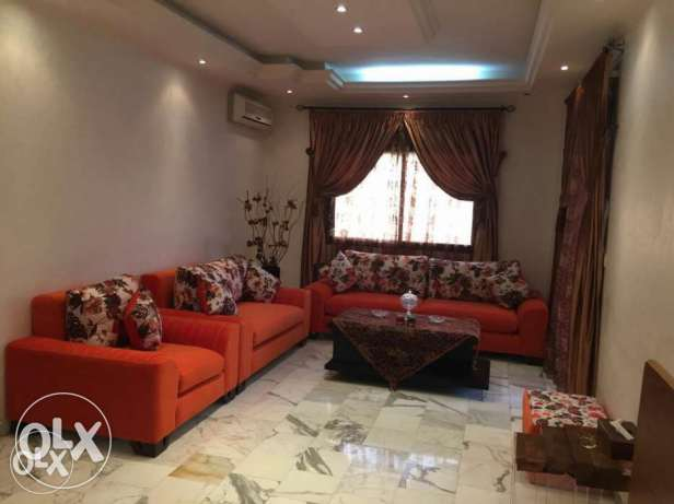 home for sale , saint terez الشياح -  1