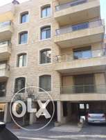 Apartments for Rent - Hazmieh Mar Takla