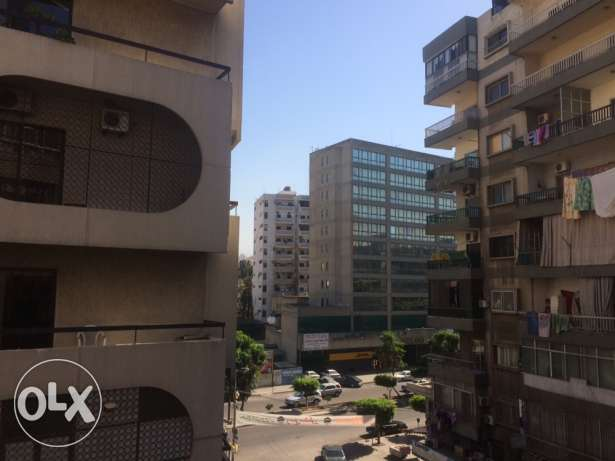 Appartement for RENT Tripoli عزمي -  6