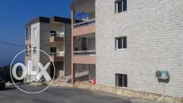 Totally new appartment for Rent in Amchit