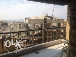 Rooms for Rent foyeh fille