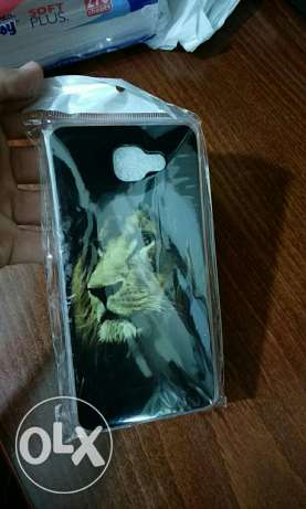 New Samsung Galaxy A9 Covers انطلياس -  1