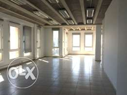 Office for RENT - Sin el Fil 350 SQM